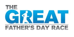 Are you ready for an exciting Father's Day in Tampa, FL? Let's celebrate together at this family 5K! Registered participants will receive a free Dri-Fit T-shirt,goodie bag, prizes, and awards for top finishers in age categories! Everyone will receive a medal! Rain or shine, we will see you there. Note: Only 900 guaranteed spots. Register now so you don't miss out! Price Breaks $30 Jan. 1, 2016 - Apr. 30, 2016 $35 May 1 - June 18, 2016 $40 Race Day Registration Join us Sunday, Jun...