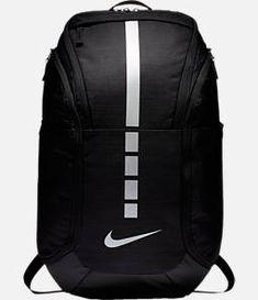 26acd5221da4ab Nike Hoops Elite Pro Backpack Backpacks