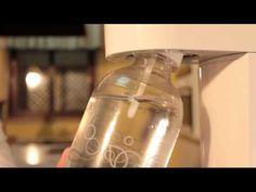 Crea tus refrescos en casa - WATCH Personal Shopping by MooiMaak