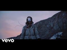 Amazing! Enjoy the song Beautiful People byMark Pritchardfeat. Tom…