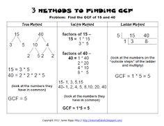 MissMathDork: middle school math made FUN!: Double freebies!