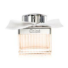 クロエ オードトワレ | クロエ 香水・化粧品 公式オンラインブティック