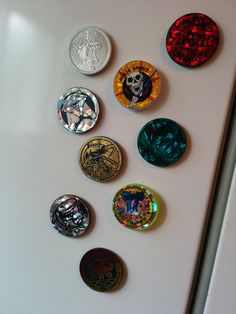 20 Best pogs and slammers images | Nostalgia, 90s Nostalgia, Childhood