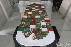Centro de mesa natalino | LA Mimo & Arte | Elo7