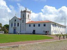Resultado de imagem para igreja de reis magos brasil