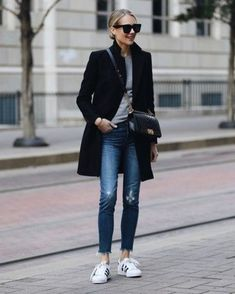 Inspiring Casual Outfit For Weekend 32