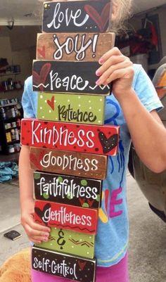 Spirit Signs, Spirit Quotes, Fruit Logo, Fruit Packaging, Fruit Picture, Fruit Shop, Teacher Signs, Fruit Decorations, Fruit Photography