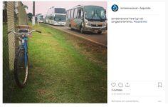 Passo Fundo - Caroline Domingos para o instagram do Jornal o Nacional Instagram, Step By Step, 10 Years, Journaling, Backgrounds, Fotografia