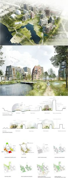 Top Urban Design Ideas 43