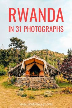 Upcoming travel to Rwanda? Check out this photography that will show you what the culture, food, people, and country are like. Rwanda has changed for the better since the genocide, see it for yourself! From photos of Kigali to mountain gorilla trekking, y