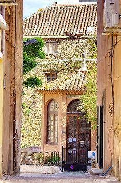 Calvi, Corsica, France