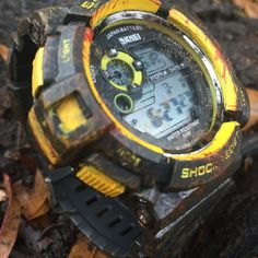 Distressed Watch for Lara Croft Tomb Raider Cosplay by 2PlayerGame
