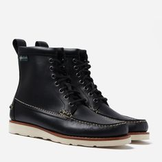 0c8bb22820c Eastland 1955 Sherman Boot - From The Hip Store-handpicking the best in  quality menswear