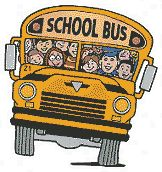 No. 80 Bus Driver