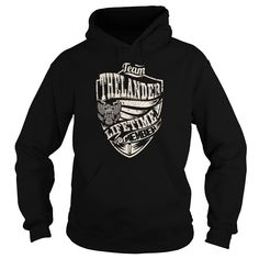 [Hot tshirt name creator] Last Name Surname Tshirts  Team THELANDER Lifetime Member Eagle  Coupon 15%  THELANDER Last Name Surname Tshirts. Team THELANDER Lifetime Member  Tshirt Guys Lady Hodie  SHARE and Get Discount Today Order now before we SELL OUT  Camping name surname tshirts team thelander lifetime member eagle
