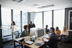 SMEs often engage in software development outsourcing when they need to, and here are the top 7 reasons why your SME should do so when the time comes, too. Business Help, Business Travel, Starting A Business, Enterprise Content Management, Increase Productivity, Digital Technology, Best Cities, Stress, Software Development