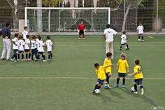 Soccer, Sports, Training, Hs Football, Hs Sports, Futbol, Sport, European Soccer, Soccer Ball