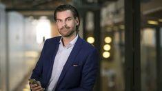 Telenor Sverige och Atlas Copco har ingått ett av de första kommersiella 5G-avtalen i världen för industrin och redan idag aktiveras ett privat 5G-nätverk på industrispektrumet 3,7 GHz. Avtalet ska…