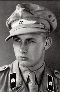 Panzer dans la Luftwaffe - Page 3