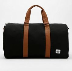 I Need This!!! Like really badly!!!  #Herschel Supply Co. Ravine Weekender Duffle Bag #urbanoutfitters
