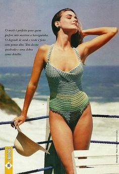 Croche ... Art Wired: Giugno 2012