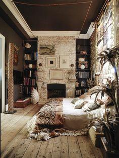 Dream Avant-garde - Casa Chic Magazine