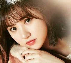 """60 Me gusta, 1 comentarios - Gfriend Eunha (@_eunhafanpage) en Instagram: """"I fallin love with Sleep Eunha   Cr : @eunha_gfr #gfriend #eunha #yerin #sowon #yuju #sinb #umji…"""""""