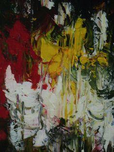 Zoveel gebeurd, niet te bevatten..veroorzaakt een chaos in mijn hoofd een orkaan van gevoelens en ben onmachtig te handelen want er wordt niet naar geluisterd. Painting, Art, Art Background, Painting Art, Kunst, Paintings, Performing Arts, Painted Canvas, Drawings