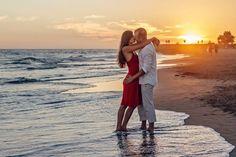 }}}DOUGLASDALE{{{❣}}}BLESSEDandORDAINED 100%CHARM+27`634`755`503`BRING BACK/LOST LOVE SPELL CASTER SANGOMA IN MORNINGSIDE.KENSINGTON B.DOUGLASDALE.OHIO @ COLOGNE - 12-February https://www.evensi.de/douglasdaleblessed-ampordained-100charm27634755503bring/198758413