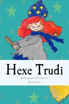 Hexe Trudi, http://www.amazon.de/dp/B00HQRBUWM/ref=cm_sw_r_pi_awd_ah19sb1TX1MDC
