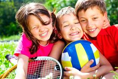 Sports Camp Connection provide you with one location to research, compare and find the best your sports camps for your child. Best of all, details of all sports camp are free! Sports Activities, Summer Activities, Sport Photography, Video Photography, Judo, Arlo Und Spot, Sport Videos, Sport Quotes, Sport Motivation