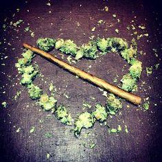 #marijuanalove #marijuanaplant