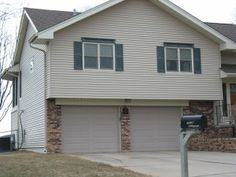 1000 Images About Exterior Paint Colors On Pinterest Steel Siding Exterior House Colors And