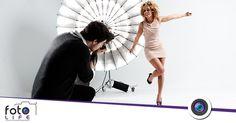 Fotoğraflarda modeller gibi uzun ve alımlı çıkmayı kim istemez ki?  Fotoğraflarda modeller gibi uzun çıkmanın yolları, kendine güvenmenin, doğru giyinmenin, arka planı ayarlamanın ve profesyonel fotoğrafçı ile çalışmanın avantajları. http://www.fotografcilikkursu.com.tr/fotograflarda-modeller-gibi-uzun-cikmak/   #fotoğraflardauzungörünmek #fotoğraflardauzunçıkmak #fotoğrafçılıkkursu