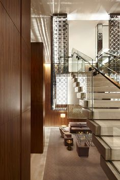 Four seasons toronto yabu pushelberg, luxury interior design, best interior, interior architecture, Lounge Design, Design Hotel, Luxury Interior Design, Best Interior, Interior Architecture, Interior Rendering, Fire Pit Bbq, Fire Pit Chairs, Public Hotel