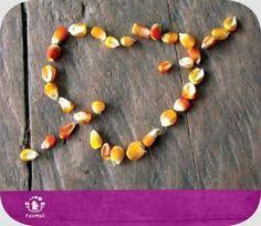 valentine's day fair trade chocolate