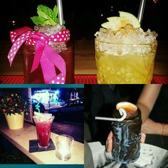 @elitouklou #cocktailbar