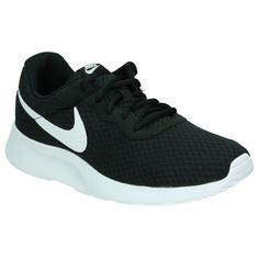 lowest price 74886 bc8f3 Hombre - Deportivas - Casual - NIKE 812654 MEGACALZADO