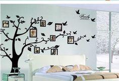 Gerelateerde afbeelding Wall Stickers Home Decor, Wall Stickers Murals, Vinyl Wall Decals, Sticker Vinyl, Sticker Mural, Sticker Paper, Vinyl Room, Wall Murals, Wall Stickers For Living Room