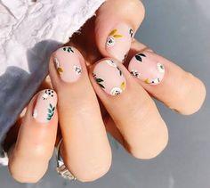 Nail Designs, Nail Art, Nails, Finger Nails, Ongles, Nail Desings, Nail Arts, Nail Art Designs, Nail