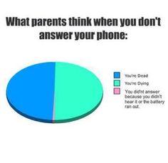 I'm Guilty!