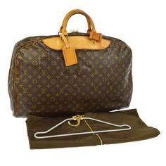 8a3c00e773 61 Best louis vuitton australia images