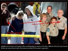 Hoax and High Treason… Adam Lanza Never Existed!… Sandy Hook School Was Not an Operating School at Time of Shooting! | KnowTheLies.WordPress... Alternative News From Around the World