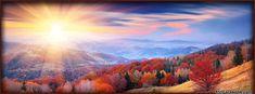 Autumn Timeline Cover, Autumn FB Cover, Fall Timeline Cover, Autumn FB Banners  Read more: http://www.851facebook.com/fall3.php#ixzz2ix3hqQMo Follow us: @851facebook.com on Twitter   851covers on Facebook See it at http://www.851facebook.com