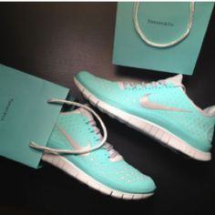 ea029379252a Cheap Nike Free Run Tiffany Blue Running Shoes For Women are sale with best  service. Our store have a lot of Tiffany Blue Big Size in stock.