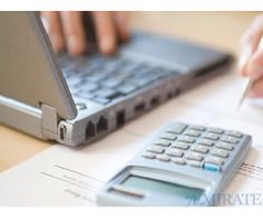 We are looking for General Accountant for Company in Dubai