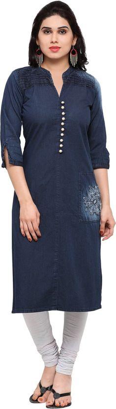 #kurties  #kurtiesdesign  #kurtiespettern  #kurtiesindian  #kurtiescoldsholderkurties  #kurtiespakistani  #kurtiesplazzo  #kurtiesindowestern  #kurtieswithjeans  #kurtieswithjacket  #kurtiestops  #kurtiesneckless  #shortkurties  #longkurties  #kurtieswithpant  #kurtieslinen Denim Kurti, Patiala, Festival Party, Cold Shoulder Dress, Tunic Tops, India, Festive, How To Wear, House