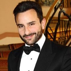 Saif Ali Khan Net Worth 2016 – How Rich Is Bollywood Actor Saif Ali Khan? ActorCelebritiesSaif Ali Khan