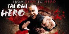 http://watchmovies4k.net/watch-tai-chi-hero-online-2013/ Watch Tai Chi Hero Online    Directed By : Stephen Fung  Written By : Chia-lu Chang, Kuo-fu Chen  Genres : Action, Adventure  Year : 2013