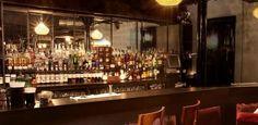 pubs in manchester, manchester nightlife, manchester bars, secret bars, hidden bars